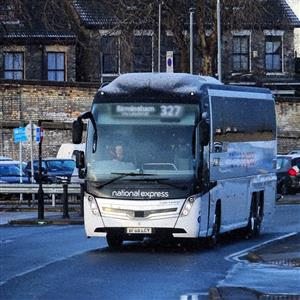 4, Scania SK410 EB6 BF68 LCY